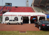 Large Outdoor Wedding Party Marquee Tent for Event or Exhibition