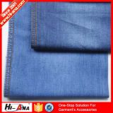 Over 9000 Designs Cheaper Jeans Fabric for Ladies