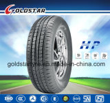 205/55r16, 215/55r16 High Performance Car Tyre with Full Series Sizes