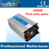 Off-Grid Pure sine wave inverter UPS Battery Charger Power Inverter