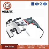 Portable Tube Chamfering Equipment Welding Preparation
