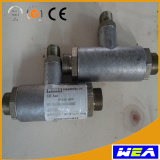Changlin Machinery Spare Parts W-18-00087 Control Valve