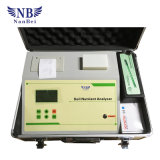 Price for Digital NPK Soil Nutrient Tester
