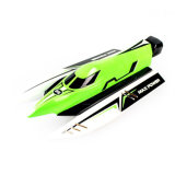 312915-2.4G Brushless Boat High Speed RC Boat