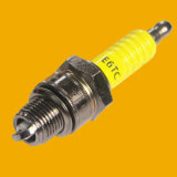 China Cheap Motorcycle Spark Plug for E6tc Motorcycle Spark Plug
