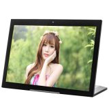 10 Inch L Shape Tablet PC 1280*800 IPS Screen Android 6.0 10 Points Touch Screen with Battery