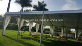 200 People Outdoor Party Marquee Aluminum Frame Tent