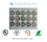 Good Quality Aluminum PCB for LED with UL