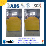 FRP Grating Passed ISO by ABS