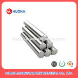 Karma Resistance Nichrome Bar for Heating Cable