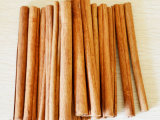 Natural Non-Sulfur Seasoning Chinese Cinnamon