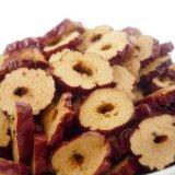 Xinjiang Red Jujube/Red Dates Dried Fruits