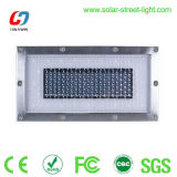 Factory Direct Solar LED Brick Light