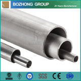 Wholesales Price for 304 Stainless Steel Pipe