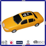 Hot Sale Good-Looking Cheap Price PU Foam Toy Car Model