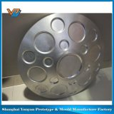 Making Pressure Aluminium Die Casting Mould