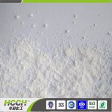 Chinese Titanium Dioxide with Good Price