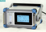 Uvoz-1200 Ozone Gas Analysis Instrument for High Concentration