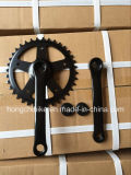 China Suppliers. Bike Spare Parts Cheaper Price Bicycle Chainwheel