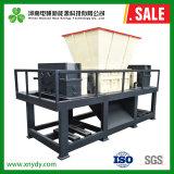 Dy-600 Metal Shredder Used for Metal, Hot Sale Plastic Crusher Prices, Wood Shredder