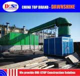 Mbr-12 Sewage Water Treatment System for Pharmaceutical