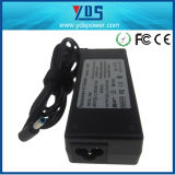 19V 4.74A 90W 2.5mm/5.5mm New AC Adapter for HP / Compaq