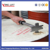 Drum Bung Wrench
