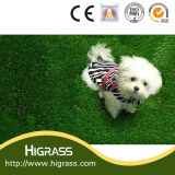 35mm UV Resistant Artificial Turf for Animal