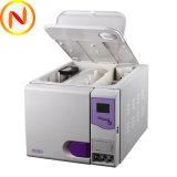 18L LCD Display Dental Autoclave Machine Price Steam Sterilizer Similar Runyes Autoclave