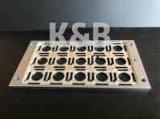 Aluminum Products: Mobile Phone Precision Processing Parts Lens Accessories