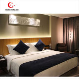 Cheap Holiday Inn Hotel Furniture Bedroom Sets Furniture