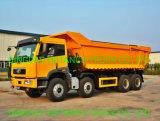 Used trucks/ 8X4 FAW dump truck/ 24m3 FAW Tipper Truck