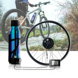 36V 250W Hub Motor Electric Bicycle E Bike Kit with Cheap Price