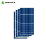 Panel Solar Photovoltaic Solar Panel 250W 260W 290W Poly Solar Panel Wholesale