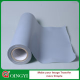 Qingyi Manufacture Price and Quality of Reflective Heat Transfer Film