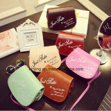 Promotion Price Retro Fashion Lady Shell Bags