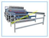 New Fully Automatic Wire Mesh Welding Machine/Construction Machinery/Wire Fence Making Machine/Construction Machine/Building Machine
