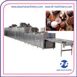 Wholesale Professional Chocolate Making Machine for Different Chocolates