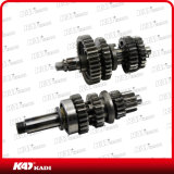 The Best Price Motorcycle Spare Part Motorcycle Transmission Comp for Wave C100