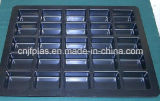 ABS Sheet for Thermoforming Package Tray