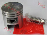 OEM Level Motorcycle Piston Kit for Ad-50