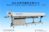 Side Strip Curing Unit for Tin Cans