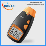 MD912 Digital Wood Moisture Meter with 2 Sensor