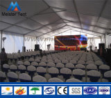 2017 Latest Marquee Tent Sizes and Prices
