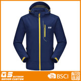Men's Waterproof Function Sport Ski Jacket