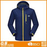 Men's Waterproof Windproof High Function Warm Outdoor Coat Ski Jacket