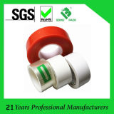"Roll of Strong Double Sided Tape - 2""W X 33′l"