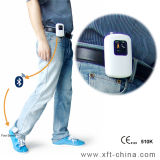 Ce Approved Xft-2001 Foot Drop Stimulator for Patient