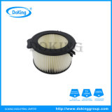 Cabin Filter Cuk1738 with High Quality