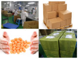 Search Trade Assuranceview 910 Product (s) Sort by: Best Matchcoenzyme Q10 + Ve Softgel Capsule